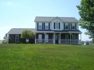 491 Schlaefer Way Rineyville KY, 40162
