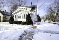 900 S 5th St Watertown WI, 53094