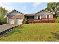 143 Terrace Gardens Farmington MO, 63640