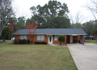 192 Mill Street Ext. Lucedale MS, 39452