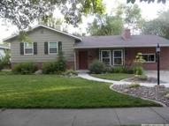 1417 E Greenfield S Murray UT, 84121