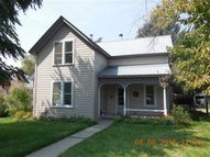 184 S E St Lakeview OR, 97630