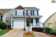 107 Canal Place Circle Columbia SC, 29201
