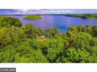 44889 238th Lane Aitkin MN, 56431