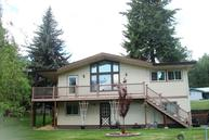 41 Valley View Road Kingston ID, 83839