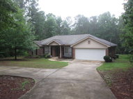 212 Grant Road Cataula GA, 31804
