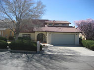 9516 Peralta Road Ne Albuquerque NM, 87109