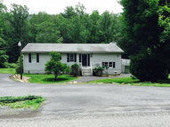 1184 New Lancaster Valley Road Milroy PA, 17063