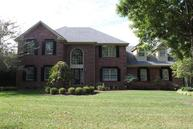 105 Country Knoll Nicholasville KY, 40356