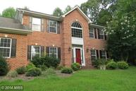4260 Weeping Willow Lane Huntingtown MD, 20639