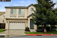 3 Cassia Ct Pittsburg CA, 94565
