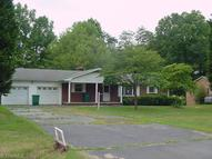 734 Hallmark Drive Rural Hall NC, 27045