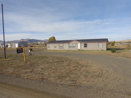 6630 Cattle Drive Winnemucca NV, 89445
