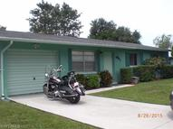 2976 Ribbon Ct Fort Myers FL, 33905