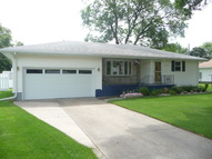 2759 Fairlane Avenue Columbus NE, 68601