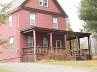 32 South Main St Tannersville NY, 12485