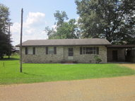 201 Terrell Ave. Collins MS, 39428