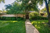8716 Clover Meadow Drive Dallas TX, 75243
