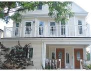 8 Electric Ave 2 Somerville MA, 02144