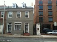 835 Lombard St E Baltimore MD, 21202