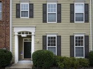 176 Chevy Chase St A Gaithersburg MD, 20878