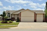 1521 W Browning Ct Andover KS, 67002