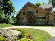 5 Beechwood Ridge Rd, Stratton Mountain, 05155 Winhall VT, 05340