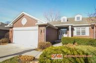 3448 West Cape Charles Lincoln NE, 68516