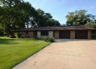 108 Doncaster Drive Lafayette IN, 47909