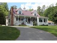 72 Deer Cove Center Ossipee NH, 03814