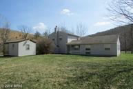 1302 Constable Hollow Road Rio WV, 26755