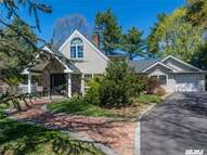 47 Hayloft Ln Roslyn Heights NY, 11577