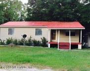 8932 South East State Road 100 Starke FL, 32091