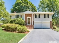 5 Metcale Ln East Northport NY, 11731