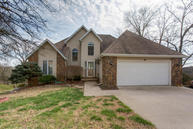 241 Ridgeview Road Branson West MO, 65737