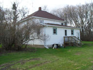 44770 County 75 None Bertha MN, 56437