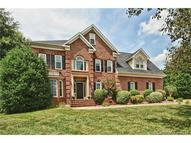 8900 Long Needles Lane Waxhaw NC, 28173