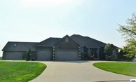 4948 Nw Sterling Chase Dr Topeka KS, 66618