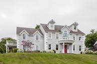 32 Jerome Road New London CT, 06320