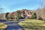 4940 Mountain Laurel Dr Lynchburg VA, 24503