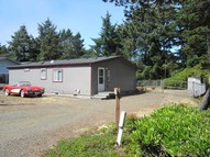88454 4th Avenue Florence OR, 97439