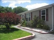 117 Winding Woods Hopewell Junction NY, 12533