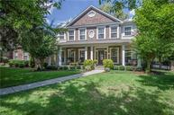 109 Whig Ct Franklin TN, 37067