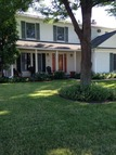1713 Fleetwood Dr Troy MI, 48098