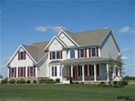 Lot 16 Woods Court Hanover PA, 16127