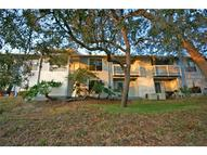 455 Alt 19 S 232 Palm Harbor FL, 34683