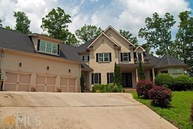 123 Royal Burgess Way Mcdonough GA, 30253