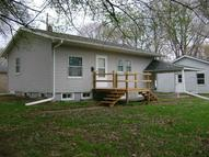 2641 Avenue I Fort Madison IA, 52627