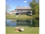 955 Camp Creek Road Greeneville TN, 37743