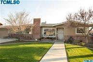 1077 West Eymann Avenue Reedley CA, 93654